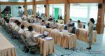 การนิเทศ กำกับ ติดตามโครงการโรงเรียนคุณภาพของสำนักงานเขตพื้นที่การศึกษา